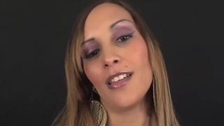 lactamanija -  Renee