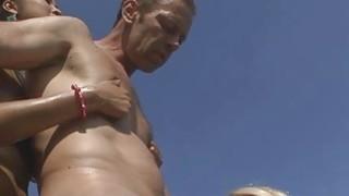 Big cock Rocco love fucking asian sluts