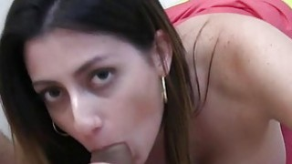 Naughty college sweethearts want steamy gratifying