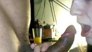 Naughty Cocksucker from Singlessite