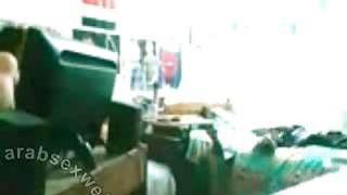 Egyptian Sex Filmed With Hidden Camera