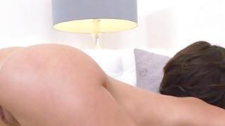 Keiran rammed Jada Stevens juicy butthole