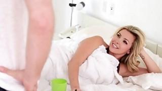 Danica Dillon requested to get fuck by Adria Raes boyfriend