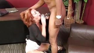 Veronica Avluv XXX Porn Videos